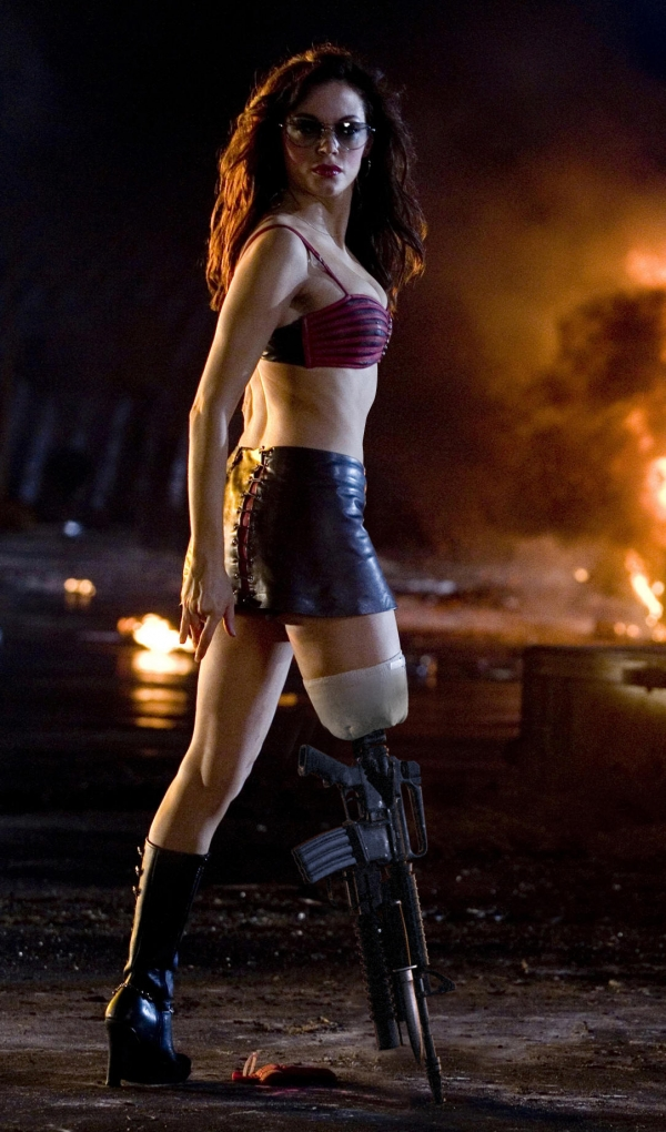 Cherry-Darling-from-Planet-Terror-wallpaper-wp4604650
