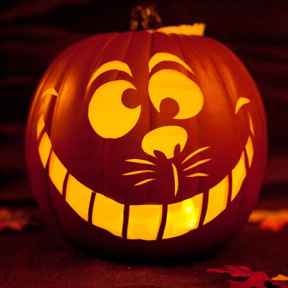 Cheshire-Cat-Pumpkin-Carving-Template-wallpaper-wp4604655