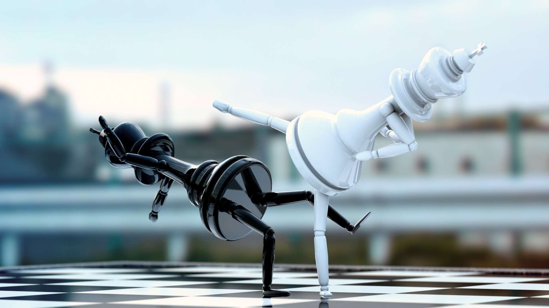 Chess-Pieces-Fighting-Board-Hd-1080p-wallpaper-wp3604035