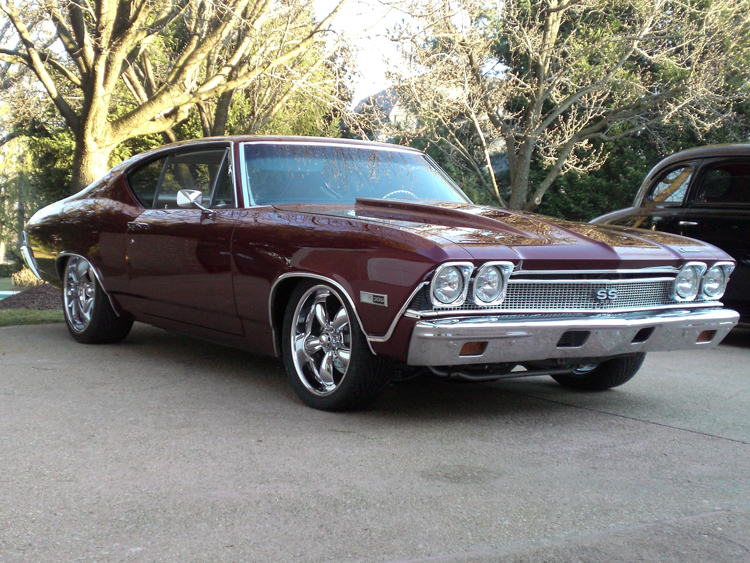 Chevelle-Good-stsnce-wallpaper-wp4405705