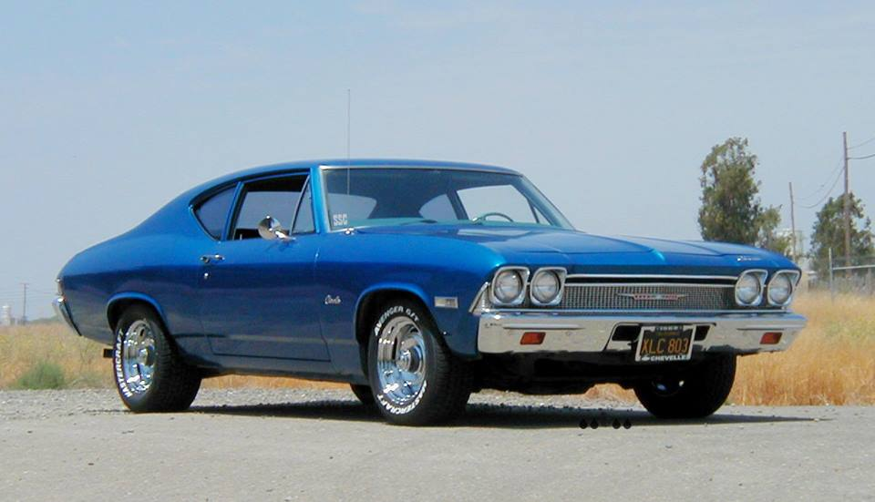 Chevelle-Perfect-wallpaper-wp4403401