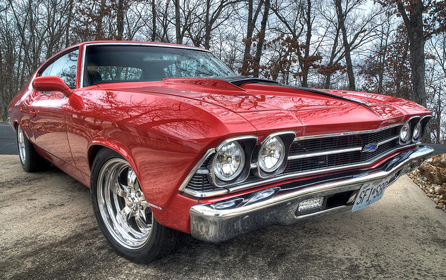 Chevelle-wallpaper-wp440230