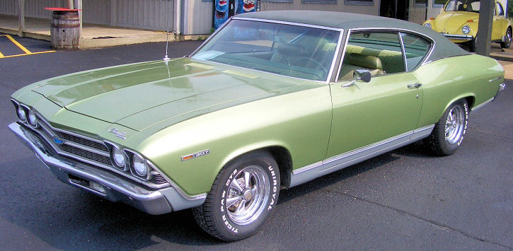 Chevelle-wallpaper-wp44062