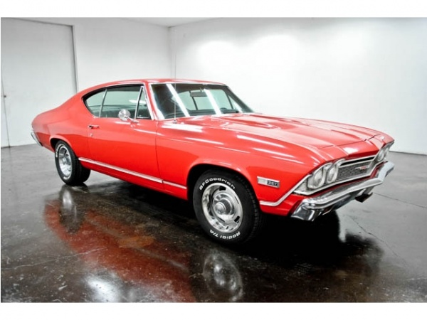 Chevelle-wallpaper-wp440742
