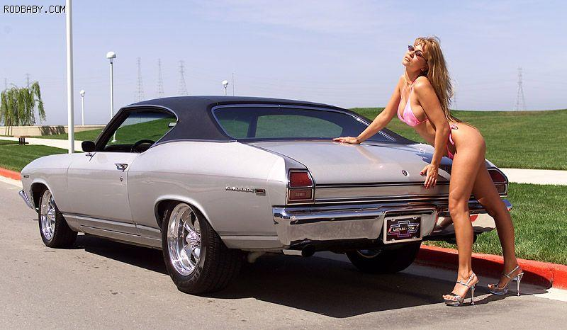 Chevelle-wallpaper-wp440743