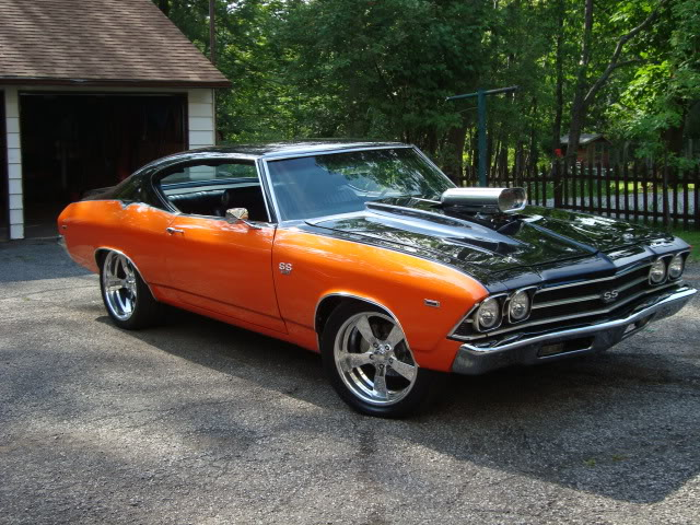 Chevelle-wallpaper-wp440744