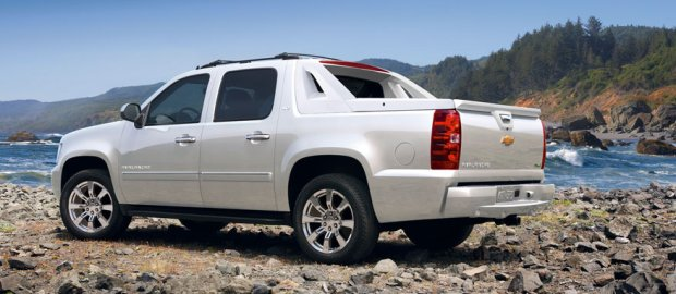 Chevrolet-Avalanche-wallpaper-wp460166-1