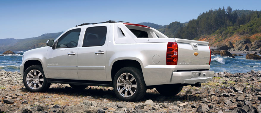 Chevrolet-Avalanche-wallpaper-wp46039-1