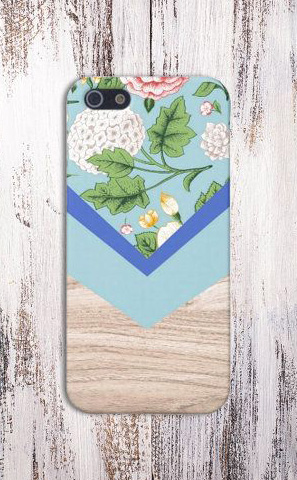 Chevron-Flowers-Case-for-iPhone-iPhone-S-iPhone-wallpaper-wp5205152