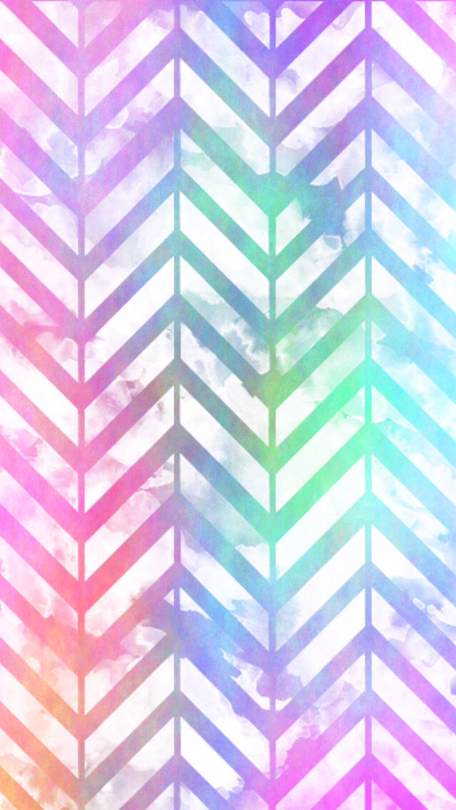 Chevron-distressed-iphone-wallpaper-wp4003908-1