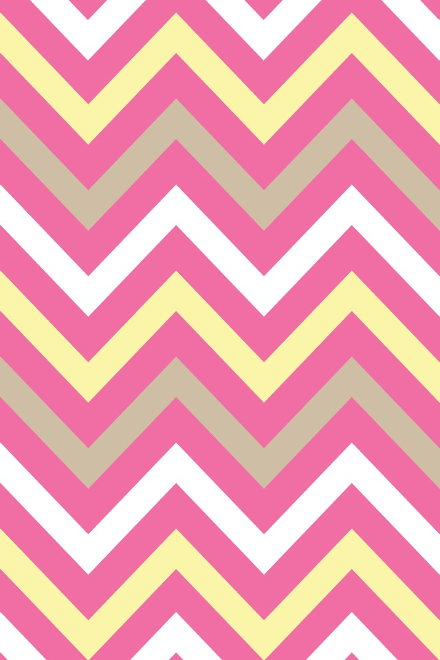 Chevron-for-iPhone-or-Android-Tags-chevron-pattern-design-backgrounds-mobile-wallpaper-wp4003910-1