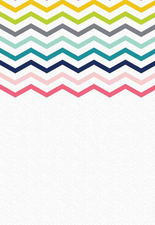 Chevron-wallpaper-wp4003911-1