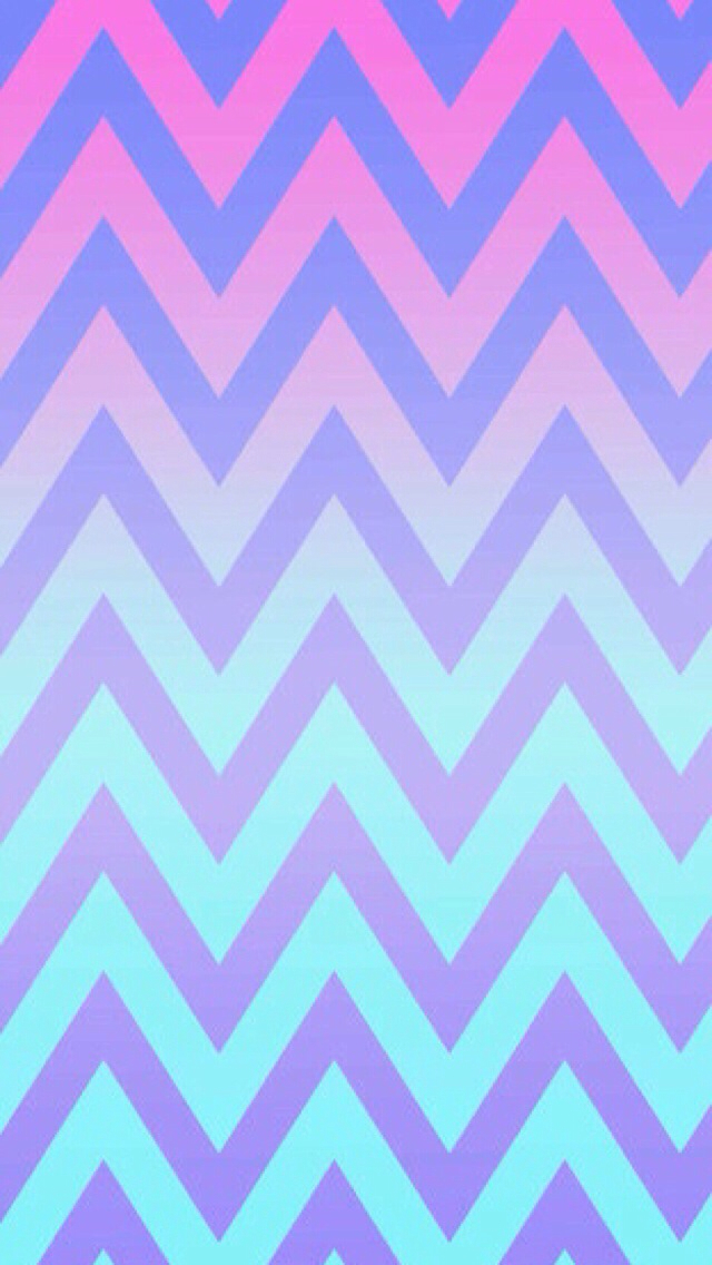 Chevron-wallpaper-wp4003913-1