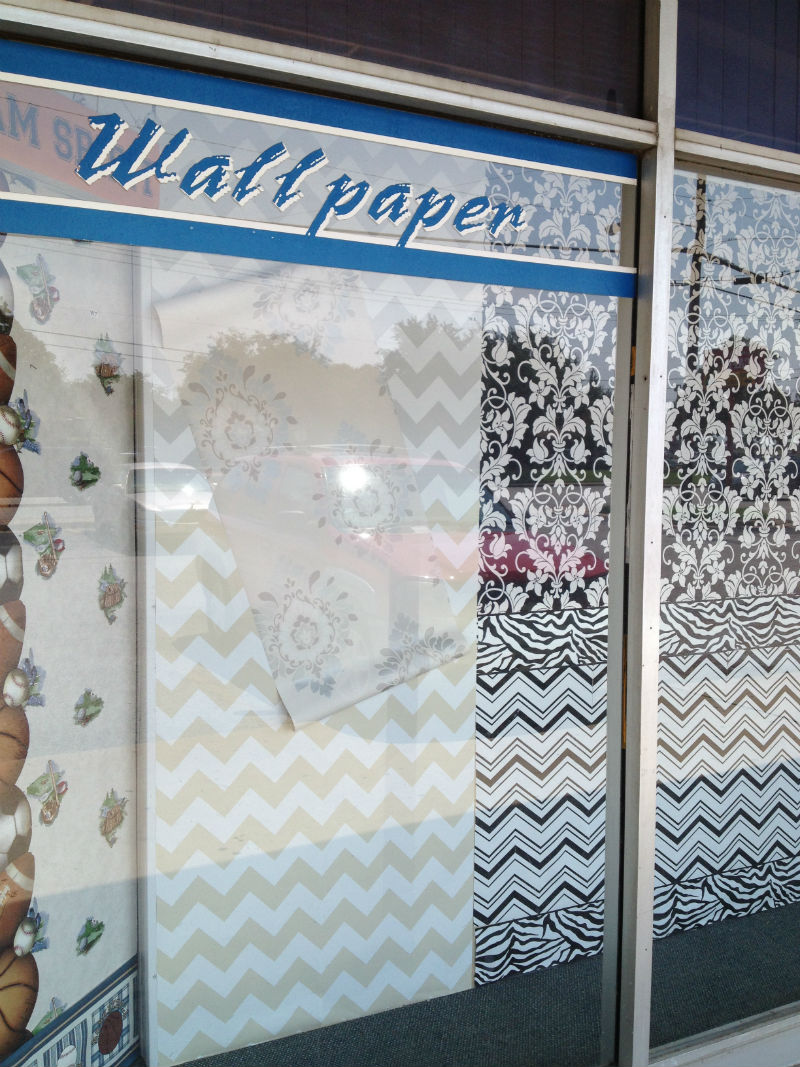 Chevrons-are-some-of-our-best-sellers-in-the-store-and-on-our-website-Check-out-all-of-them-at-htt-wallpaper-wp5005956