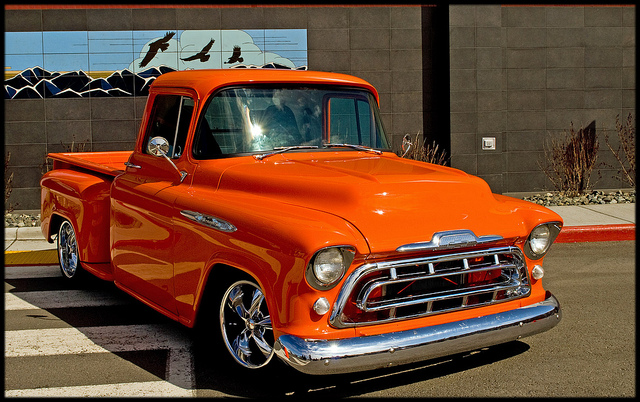 Chevy-wallpaper-wp5602099