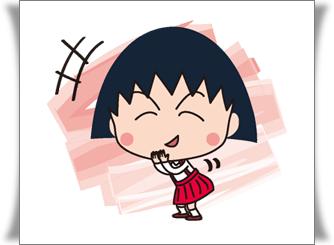 Chibi-Chibi-Maruko-Chan-wallpaper-wp424480-1