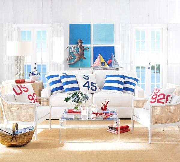 Chic-Acrylic-Coffee-Tables-Chairs-Loveseat-wallpaper-wp3401067