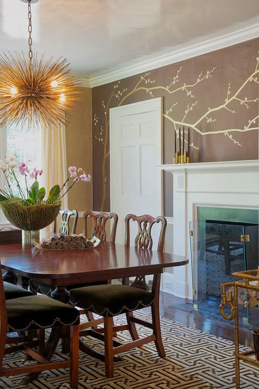 Chic-Dining-Room-wallpaper-wp520212