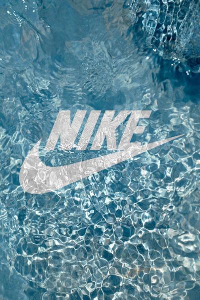 Chica-En-Nike-wallpaper-wp5804533