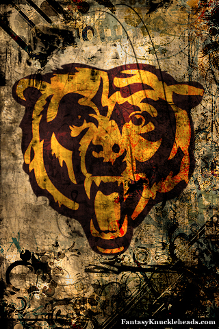 Chicago-Bears-NFL-Team-smartphone-and-background-image-wallpaper-wp4003917