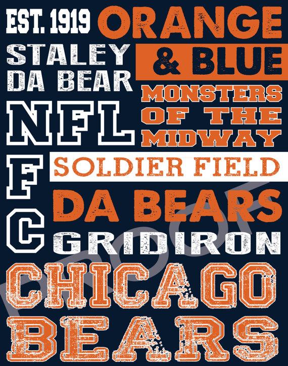 Chicago-Bears-Subway-Art-by-DesignStudio-on-Etsy-wallpaper-wp424503-1