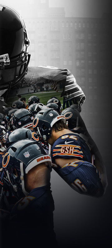 Chicago-Bears-wallpaper-wp6002662