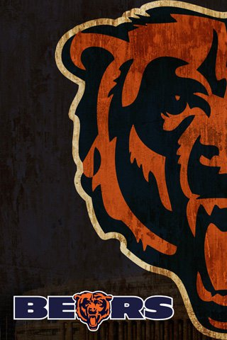 Chicago-Bears-wallpaper-wp600538
