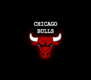 Chicago-Bulls-Android-wallpaper-wallpaper-wp4805224