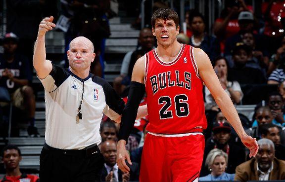 Chicago-Bulls-v-Atlanta-Hawks-kyle-korver-injured-wallpaper-wp5205160