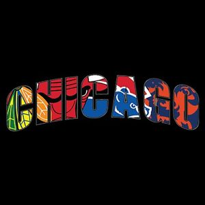 Chicago Cubs Logo Tattoos Wallpaper Wp6002670