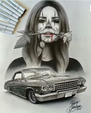 Chicano-Arte-wallpaper-wp5401356