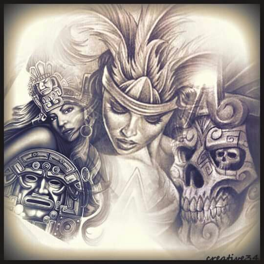 Chicano-Arte-wallpaper-wp540157