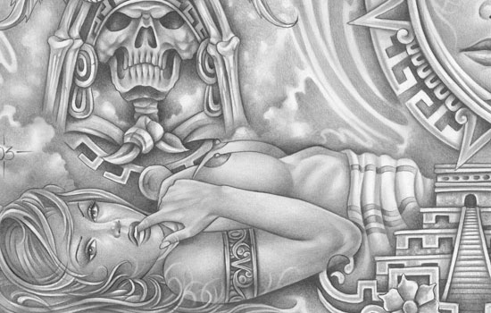 Chicano-arte-wallpaper-wp5401268