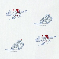 Childrens-Collection-Bikes-wallpaper-wp6002678