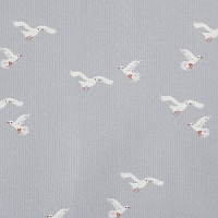 Childrens-Collection-Sea-Gulls-Blue-wallpaper-wp6002683