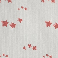 Childrens-Collection-Stars-Grey-wallpaper-wp6002686