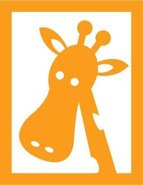 Childrens-Giraffe-Nursery-sign-Vector-Photo-Print-x-by-nlcorder-wallpaper-wp5603823