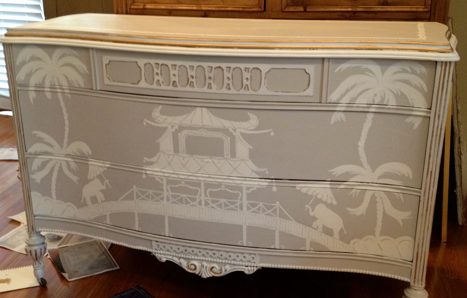 Childs-Chinoiserie-Dresser-via-Pinktique-on-Etsy-wallpaper-wp4604691-2