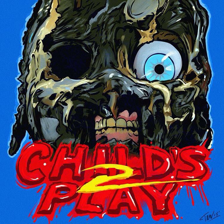 Childs-Play-fan-art-wallpaper-wp5005966