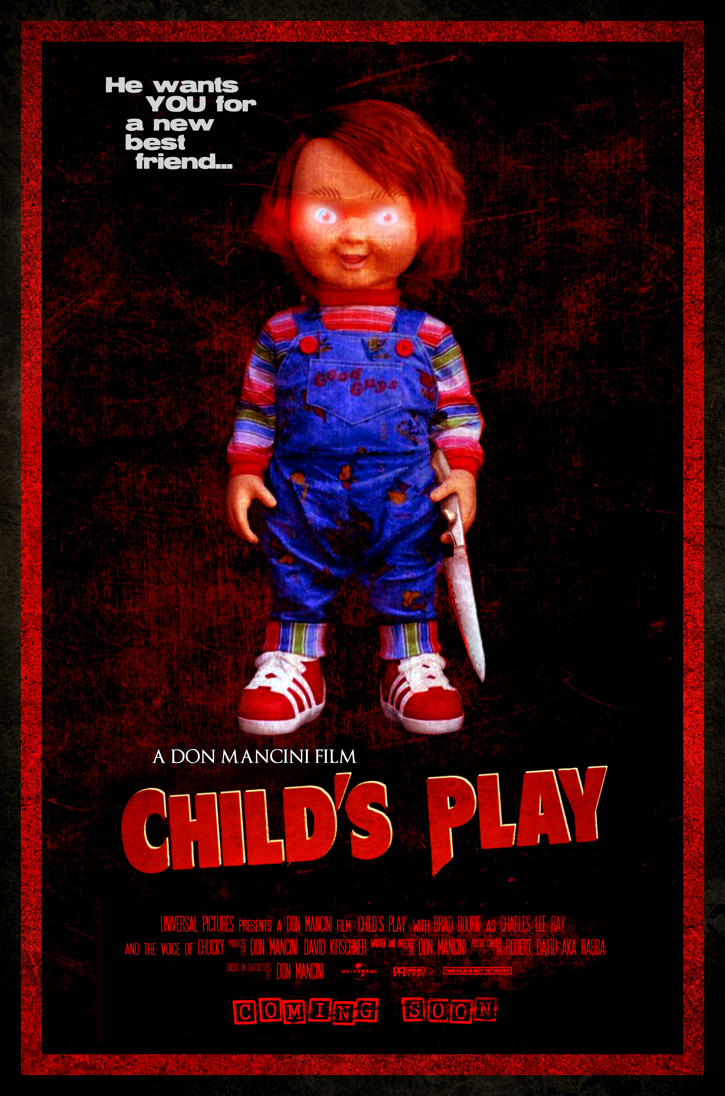 Childs-Play-fan-poster-art-by-Mr-Rabba-wallpaper-wp500222