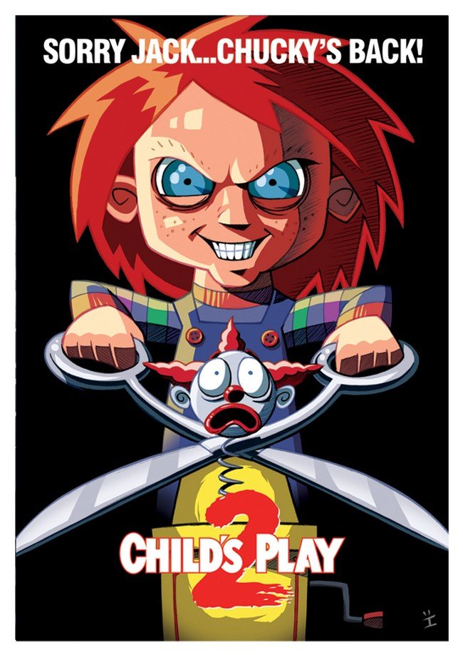 Childs-Play-wallpaper-wp500220