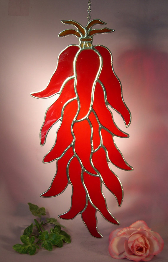 Chili-Peppers-Red-Hot-wallpaper-wp5804554