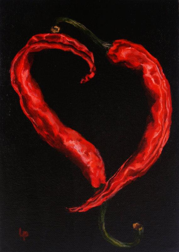 Chili-pepper-heart-wallpaper-wp5804551