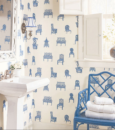 Chinese-Chippendale-in-a-bathroom-wallpaper-wp4405734-2