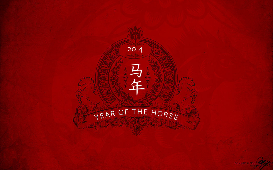 Chinese-New-Year-Year-of-the-Horse-by-ckaj-on-deviantART-wallpaper-wp4805243
