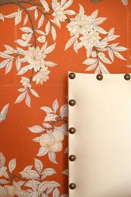 Chinoiserie-Chic-Hermes-Chinoiserie-wallpaper-wp540159