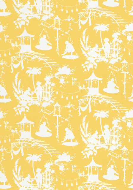 Chinoiserie-Chic-Introducing-Thibauts-South-Sea-wallpaper-wp5001222