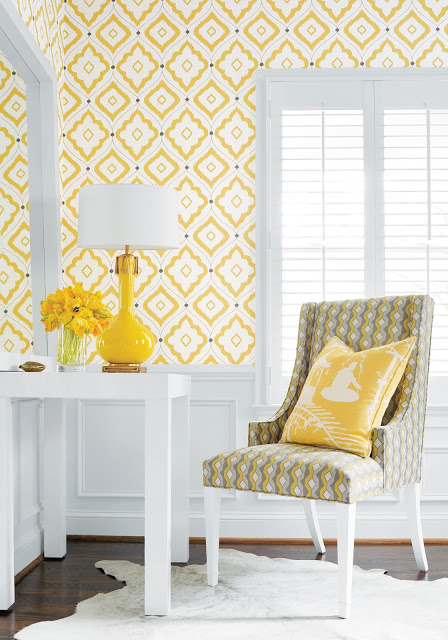 Chinoiserie-Chic-Introducing-Thibauts-South-Sea-wallpaper-wp500227