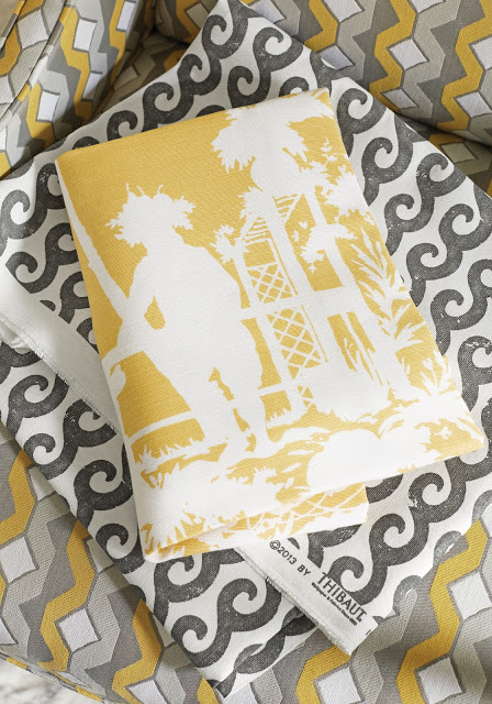 Chinoiserie-Chic-Introducing-Thibauts-South-Sea-wallpaper-wp5006020