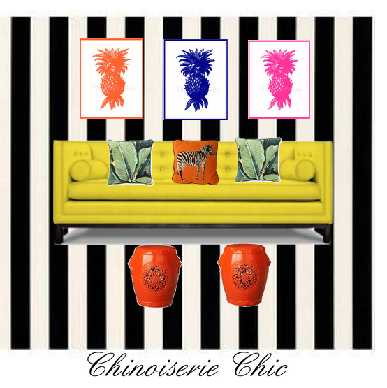 Chinoiserie-Chic-Kate-Spade-Martinique-and-an-Inspiration-Board-wallpaper-wp4604712